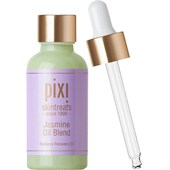 Pixi - Cura del viso - Radiance Recovery Oi Jasmine Oil Blend