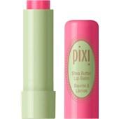 Pixi - Lippen - Shea Butter Lip Balm