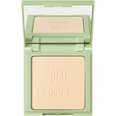 Pixi - Teint - Colour Correcting Powder Foundation
