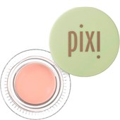 Pixi - Teint - Correction Concentrate Concealer