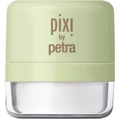 Pixi - Teint - Quick Fix Powder