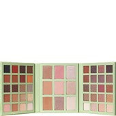 Pixi - Teint - Ultimate Beauty Kit 5th Edition
