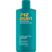 Piz Buin - After Sun - After Sun Soothing & Cooling Lotion