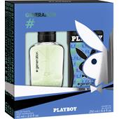 Playboy - Generation - Gift Set
