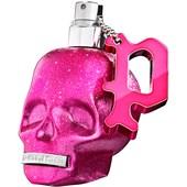 Police - To Be Sweet Girl - Eau de Parfum Spray