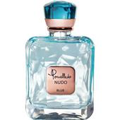 Pomellato - Nudo Blue - Eau de Parfum Spray