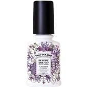 Poo-Pourri - Toilettenspray - Lavender Vanilla