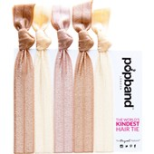 Popband - Hairbands - Hair Tie Blondie