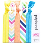 Popband - Hairbands - Hair Tie Brighton Rock