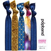 Popband - Hairbands - Hair Tie Stardust