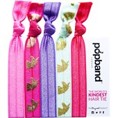 Popband - Hairbands - Hair Tie Unicorn