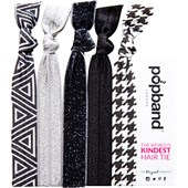 Popband - Hairbands - Hair Tie Working Girl