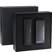 Porsche Design - 180 Black - Gift Set