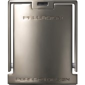 Porsche Design - Palladium - Eau de Toilette Spray
