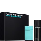 Porsche Design - The Essence - Set