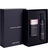 Porsche Design - Woman Black - Gift Set