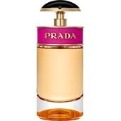 Prada - Candy - Eau de Parfum Spray