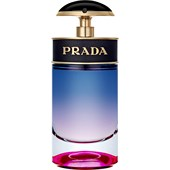 Prada - Prada Candy - Candy Night Eau de Parfum Spray