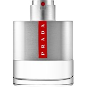 Prada - Prada Luna Rossa - Eau de Toilette Spray