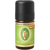 Primavera - Æterisk olie - Fennikel Demeter