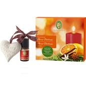 Primavera - Gift sets - Merry Christmas