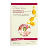 Primavera - Revitalizing Rose Granatapfel - Olio Intensiv Kapseln