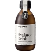 Proceanis - Nahrungsergänzungsmittel - Advanced Beauty Formula Hyaluron Drink