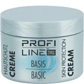 Profi Line - Haut- und Nagelpflege - Hautschutzcreme