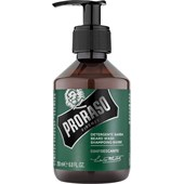 Proraso - Refresh - Beard Shampoo