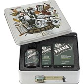 Proraso - Cypress & Vetyver - Set regalo