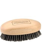 Proraso - Rasier- & Bartzubehör - Old Style Military Brush