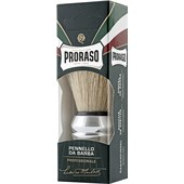 Proraso - Refresh - Professionel barberpensel