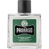 Proraso - Refresh - Beard Balm