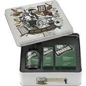 Proraso - Refresh - Cadeauset