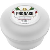 Proraso - Sensitive - Espuma para barbear