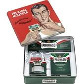 Proraso - Refresh - Geschenkset