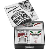 Proraso - Sensitive - Lahjasetti