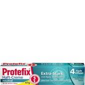 Protefix - Prothesenpflege - Haft-Creme Neutral
