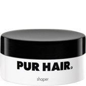 Pur Hair - Stylen - Style Shaper