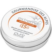 Pure Altitude - Soins Nomade - Gourmandise des Alpes Extreme Protection SPF 15
