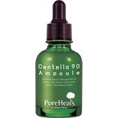 PureHeals - Centella - 90 Ampoule