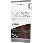 PurePlex - Coloration - Bond Reconstructing Colour Cream