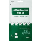 Purito - Cleansers & Masks - All Care Recovery Cica-Aid