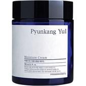 Pyunkang Yul - Moisturizer - Moisture Cream