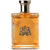 Ralph Lauren - Safari For Men - Eau de Toilette Spray