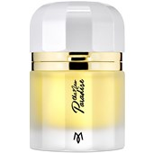 Ramón Monegal - The New Paradise - Eau de Parfum Spray