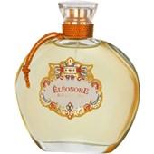 Rancé - Eleonore - Eau de Parfum Spray