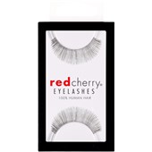 Red Cherry - Wimpern - Annabelle Lashes