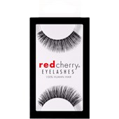 Red Cherry - Wimpern - Bentley Lashes