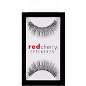 Red Cherry - Wimpern - Birmingham Lashes